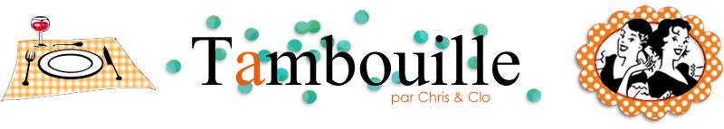 Tambouille_logo