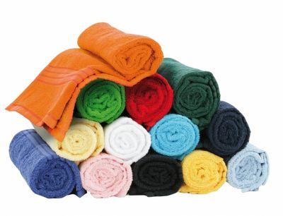 Blog serviettes