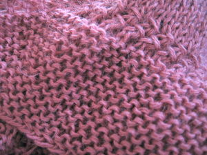 Blog shawl fabricsaddict