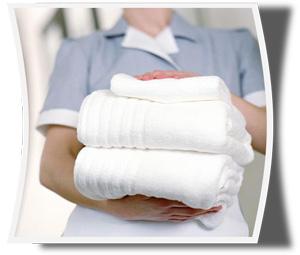 Blog vignette laundry 300px