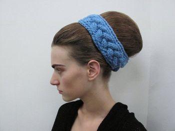 Blog prada-headbands-02