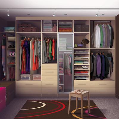 au programme ce soir on range son dressing lovemum. Black Bedroom Furniture Sets. Home Design Ideas