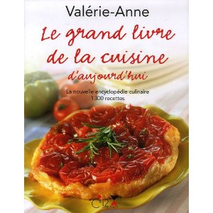 Valerie anne giscard