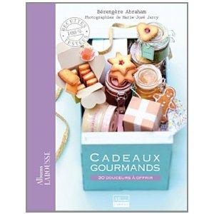 Cados gourmands 3