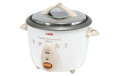 Rice_cooker_1